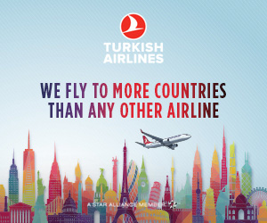 https://www.turkishairlines.com