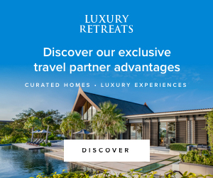 https://www.luxuryretreats.com/travel-agent?src=prtn_trag_ASTA-bannerjune&utm_source=asta&utm_medium=banner_300x250&utm_campaign=taadvantages