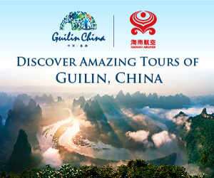 https://wowtripsasia.com/guilin-china