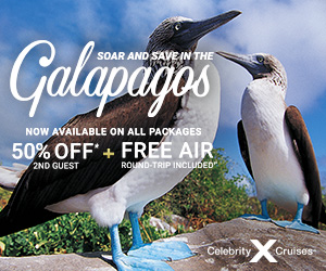 http://creative.rccl.com/Sales/Celebrity/Galapagos/CEL_XP_FL_Galapagos_Air_Included_Offer.pdf