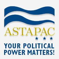 ASTAPAC – Your Political Power Matters!
