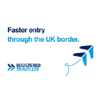 UK registered traveler program