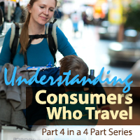 Understanding Consumers Who Travel