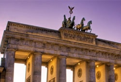 Germany Bicycle Tours