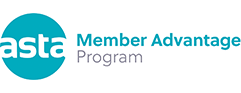 ASTA Member Advantage Program