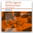 ASTA Relationships and LawManual