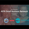 ASTA Small Business Network