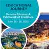Educational Journeys