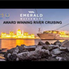 Emerald water ways webinar