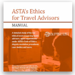 Ethics for Travel Advisors