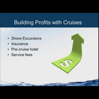 How to Promote and Sell Cruises