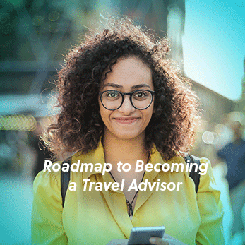 Becoming a Travel Advisor Course