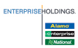 Enterprise holding