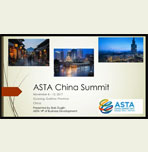 Asta China Summit.jpg
