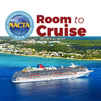 Room to Cruise 2018