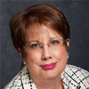 [Photo: Helen Prochilo - Small Business Network - Member Director