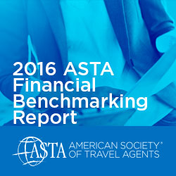 2016 ASTA Financial Benchmarking Report