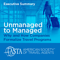 Unmanaged to Managed (Executive Summary)