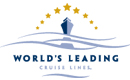 Worlds Leading Cruise Line