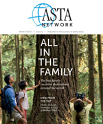 Winter 2016 ASTA Network-Magazine