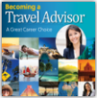 Becoming A Travel Advisor