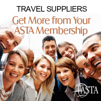 Get more from your ASTA membership