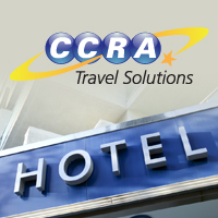 The Smart Way for Travel Agents to Book Hotels - C