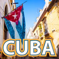 Cuba 2015 and Beyond