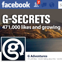 The SECRETS behind using Facebook for Travel Agent
