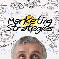 Effective Marketing Strategies Based on Real Agenc