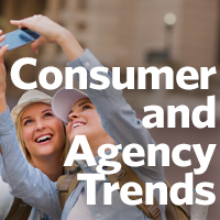 Consumer and Agency Trends Presentation