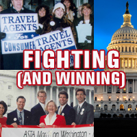 ASTA Government Affairs – Fighting (and Winning) i