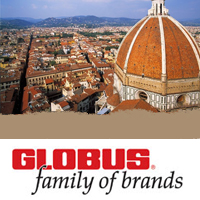 Global family of brands
