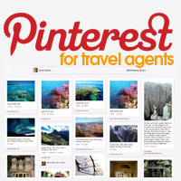 Pinterest, is it right for you?