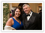 Advocacy Dinner 2013 photogallery