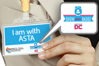 Show Your AGC 2015 Badge and get VIP Treatment