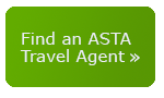 Find a Travel Agent